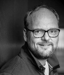 nlgroeit - Marco Jansen