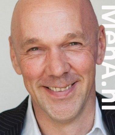 nlgroeit - Alex van Groningen