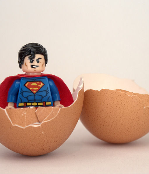 superondernemer