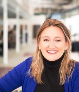 Carla Snepvangers-nlgroeit