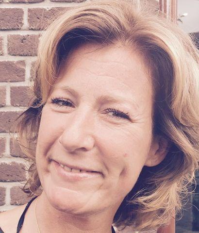 Diana Krieger-nlgroeit