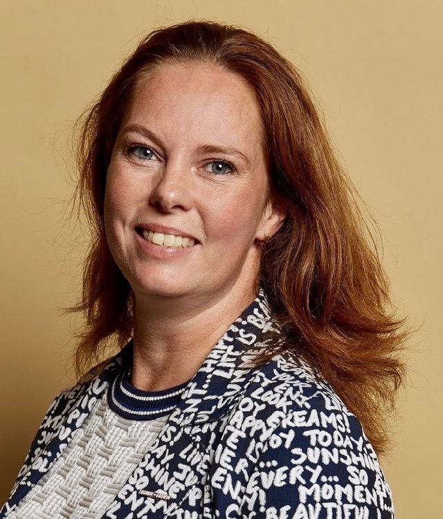 nlgroeit - Elke Coolen
