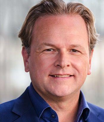 Ernst-Jan Stigter-nlgroeit