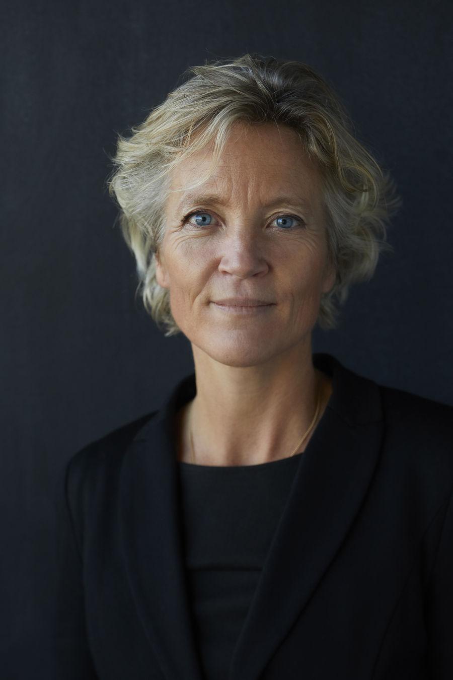 nlgroeit - Femke Brenninkmeijer