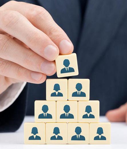 NLgroeit - Groeit jouw interne organisatie mee?
