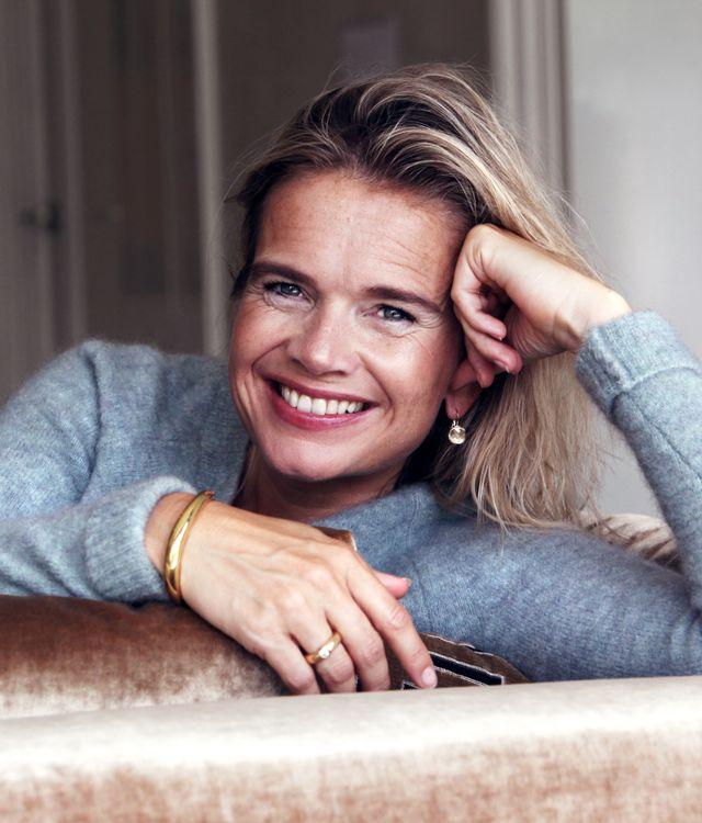 Heleen Dura-van Oord-nlgroeit
