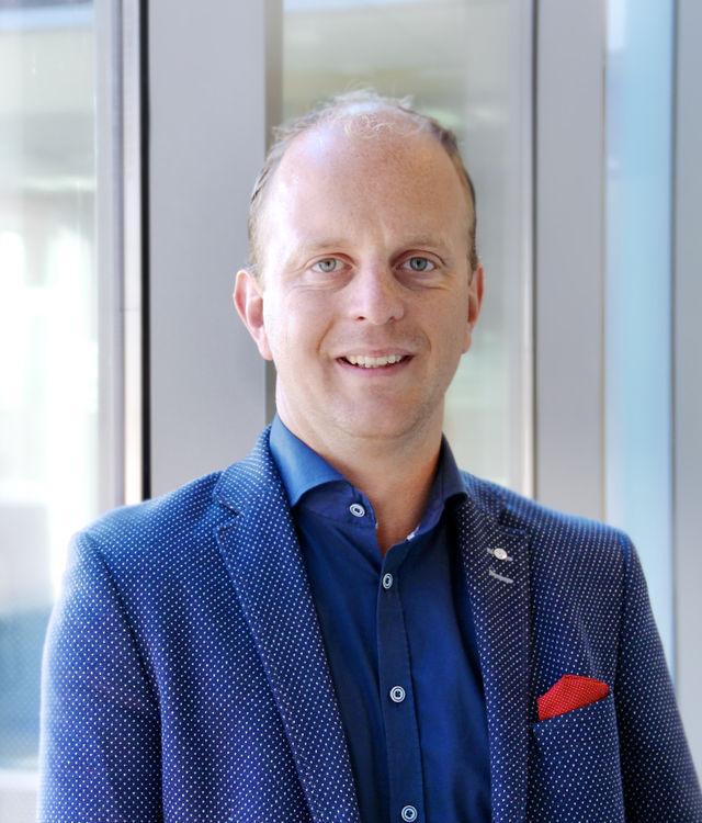 nlgroeit - Jan Harmen Akkerman