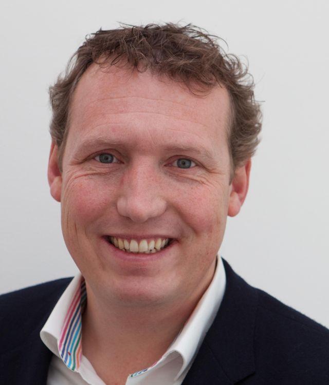 Herman Doek-nlgroeit