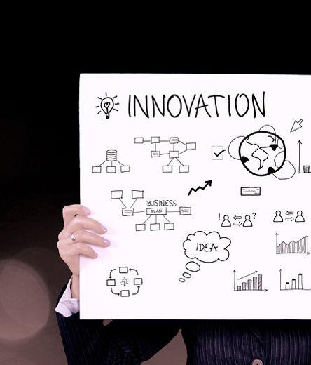 nlgroeit - Innovatiekrediet