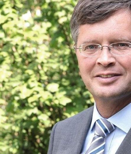 nlgroeit - Jan Peter Balkenende