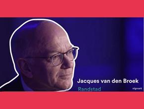 nlgroeit - Jacques van den Broek