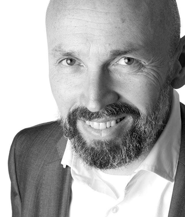nlgroeit - Jan Henk Wijma