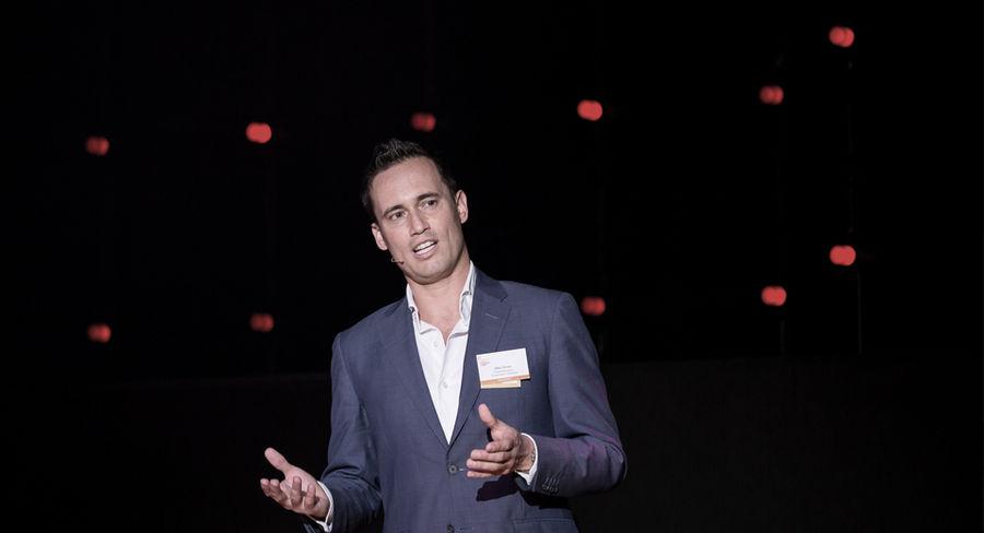 nlgroeit - Takeaway.com groeit jaarlijks als beste