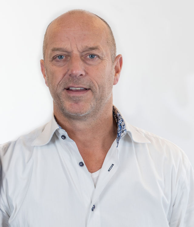 nlgroeit Johan Pouw