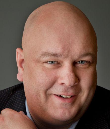 nlgroeit - Kees de Jong