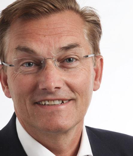 Maarten Wolleswinkel-nlgroeit