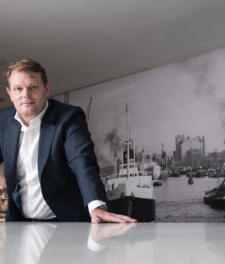 Marcel Broersma - nlgroeit
