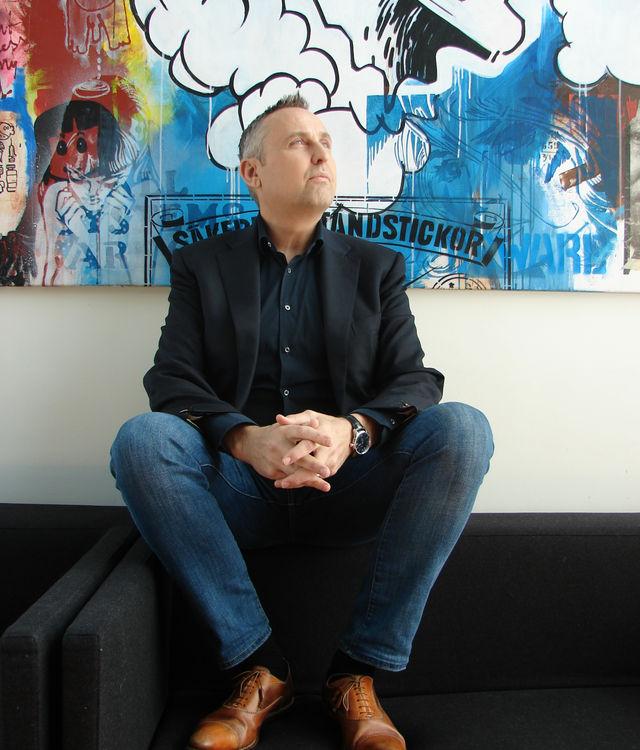 Martijn van der Hoeden-nlgroeit