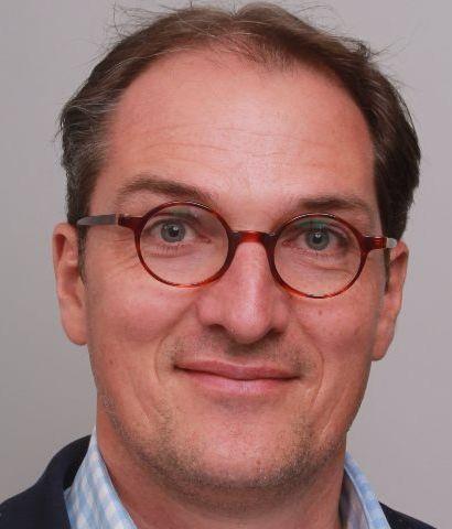 Patrick Driessen-nlgroeit