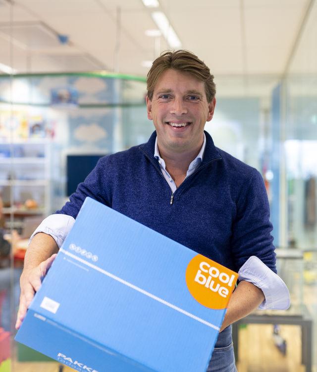 Pieter Zwart-nlgroeit