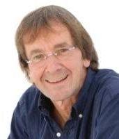 nlgroeit - Pieter van der Spek