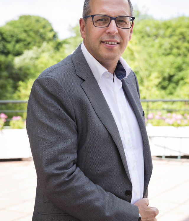 Reinald Snik-nlgroeit