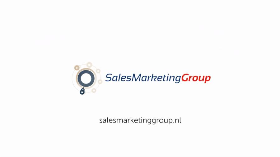 Dolf Kos - Sales Marketing Group