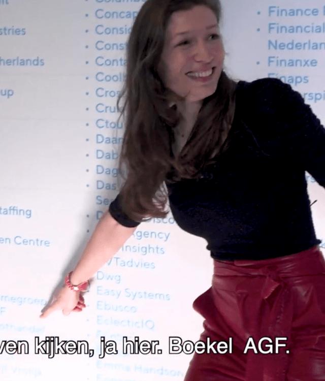 De top 250 groeibedrijven 2020: Boekel AGF Horecagroothandel van Lycke van Boekel