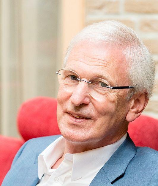 nlgroeit - Wim J.N. Buitenhuis