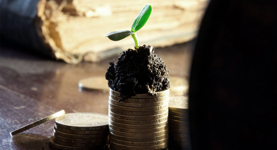 nlgroeit - Hoe bepaal je jouw groeistrategie?