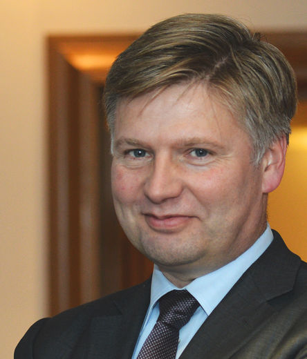 Sven Smit