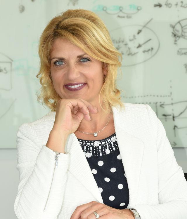 Tatjana Romanyk-nlgroeit