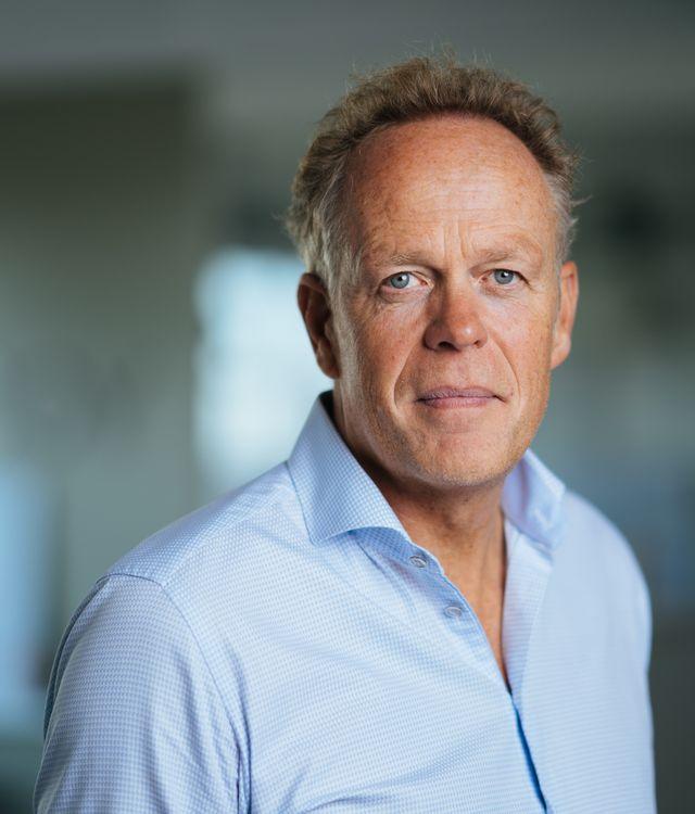 Tom van den Berg-nlgroeit
