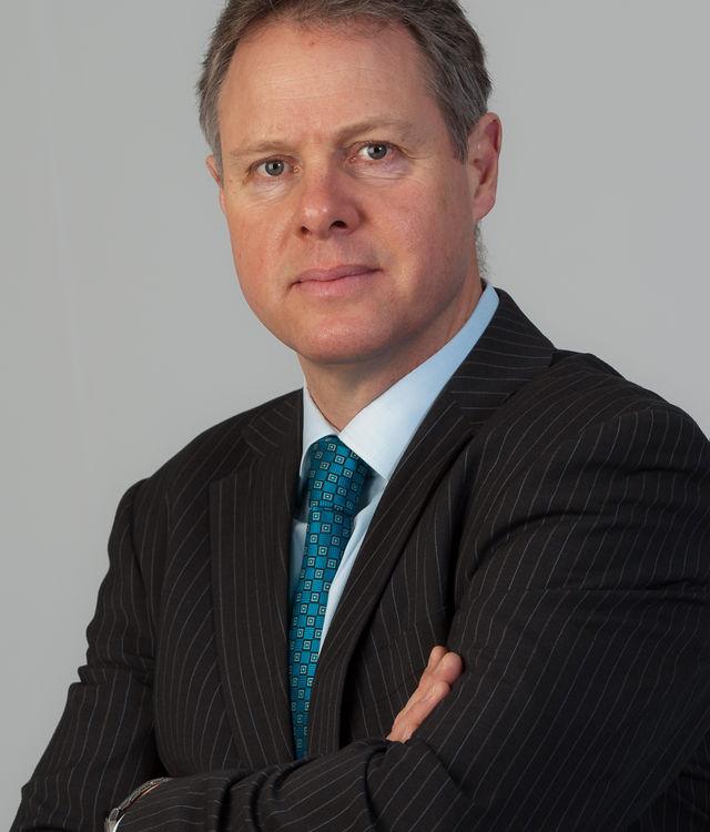 Robert Jan Vreeburg