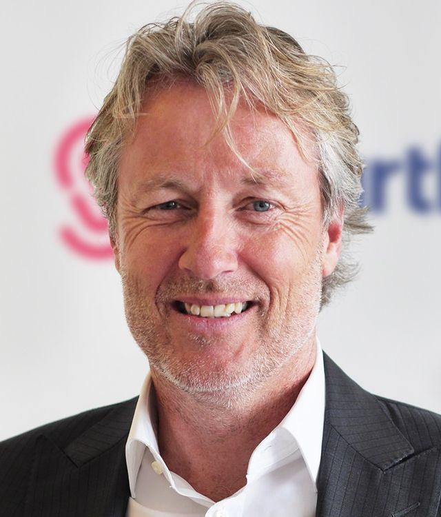Willem Verloop-nlgroeit