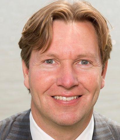 Willem Buijs-nlgroeit