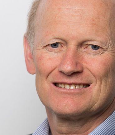 nlgroeit - mentor Wim de Wert