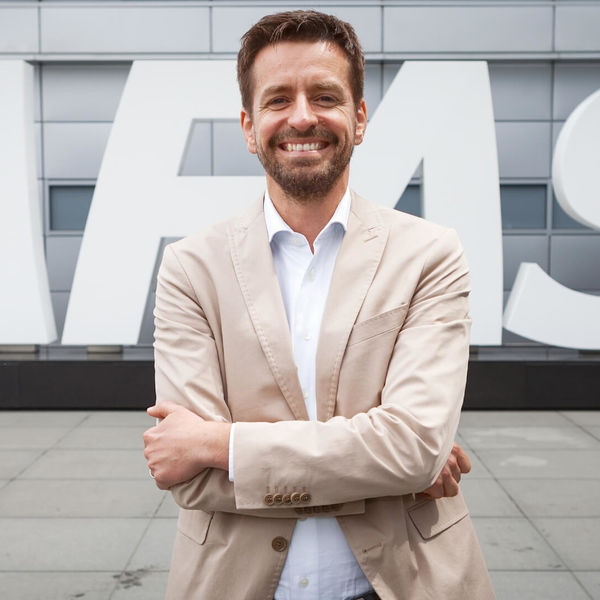 Bas van der Veldt nlgroeit