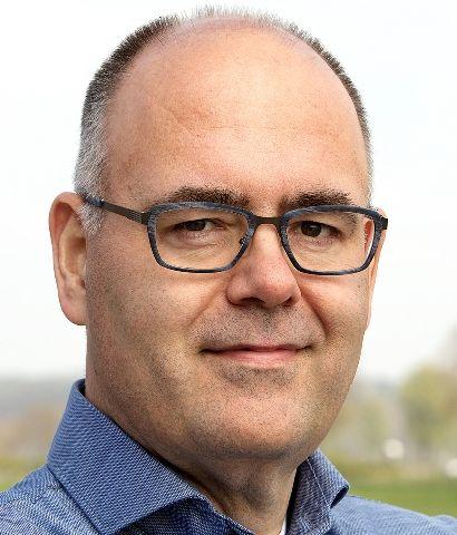 Dennis Kuiper-nlgroeit