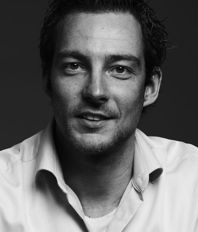 Erik van Donselaar-nlgroeit