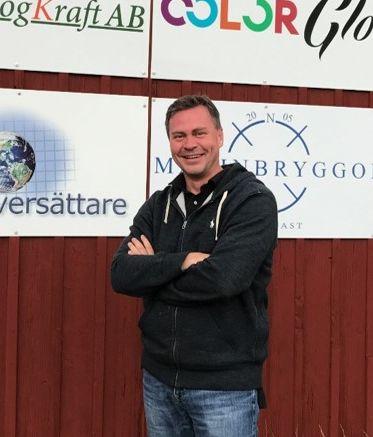 Erwin Vroom-nlgroeit