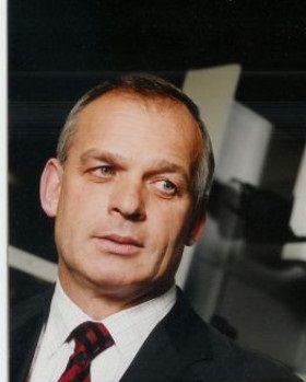 Fred Koggel-nlgroeit