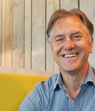 Hessel Jan Smink-nlgroeit