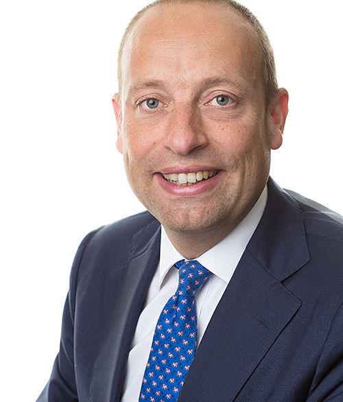Jacco Rijnbeek-nlgroeit