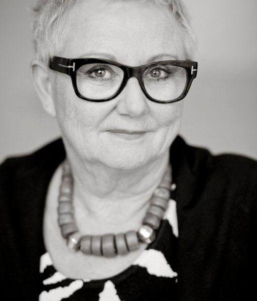 Marijke Jacobs-nlgroeit