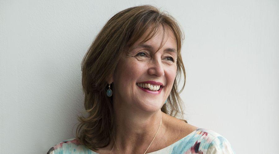 Marja Ruigrok-nlgroeit