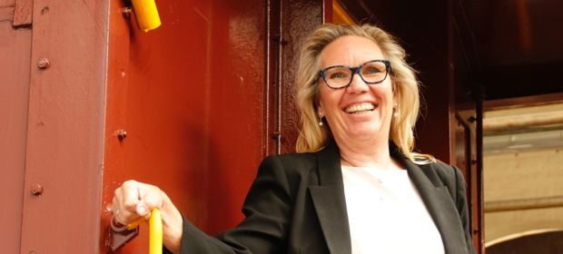 Petra van Schayik-nlgroeit