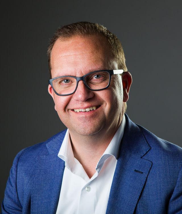 nlgroeit - Remco de Vries