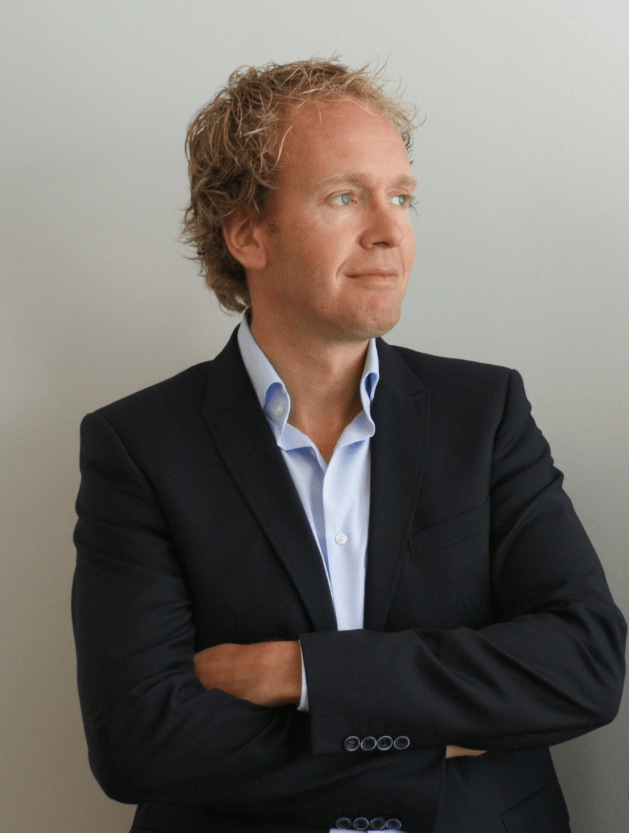 René Tulner-nlgroeit