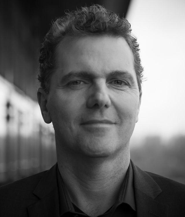 Sander Klos-nlgroeit